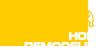 Zeno Home Remodeling Logo